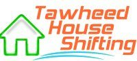 House movers in Dubai – House Shifting Dubai