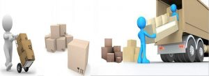 House Shifting Jumeirah Islands Dubai